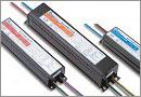 エヴァレイ電子安定器 製品ラインナップ
